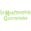 logo de Normandie Gourmande