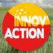 InnovAction automne
