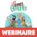 WEBINAIRE Installation en association
