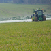 Contrat de transition : Glyphosate Normandie 2021