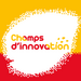4e Forum Champs d'innovation