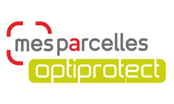 Mesparcelles Optiprotect