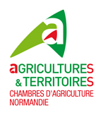 chambre-agriculture-14.fr