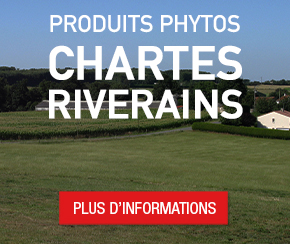 chartes usages znt phytos et riverains