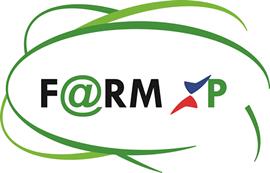 Partenaire du réseau F@rm XP