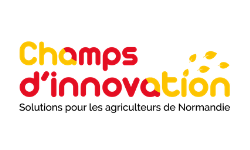 www.champs-innovation.fr